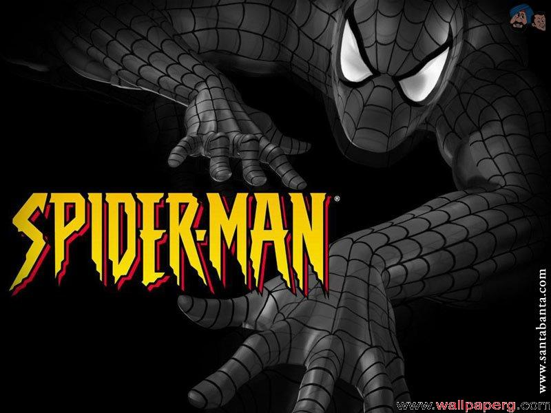 Spiderman 3 ,wide,wallpapers,images,pictute,photos