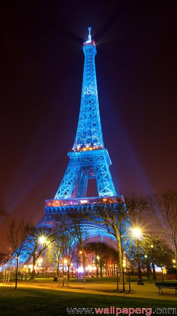 Eiffel tower ,wide,wallpapers,images,pictute,photos