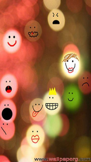 Emoticons ,wide,wallpapers,images,pictute,photos