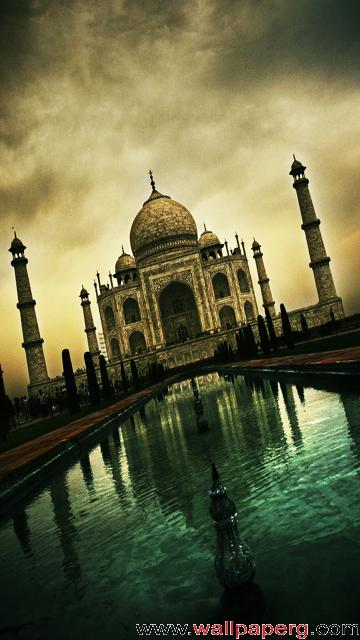 Taj mahal ,wide,wallpapers,images,pictute,photos