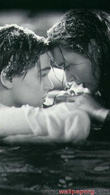 Titanic love ,wide,wallpapers,images,pictute,photos