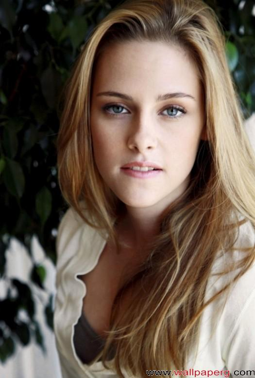 Kristen ,wide,wallpapers,images,pictute,photos