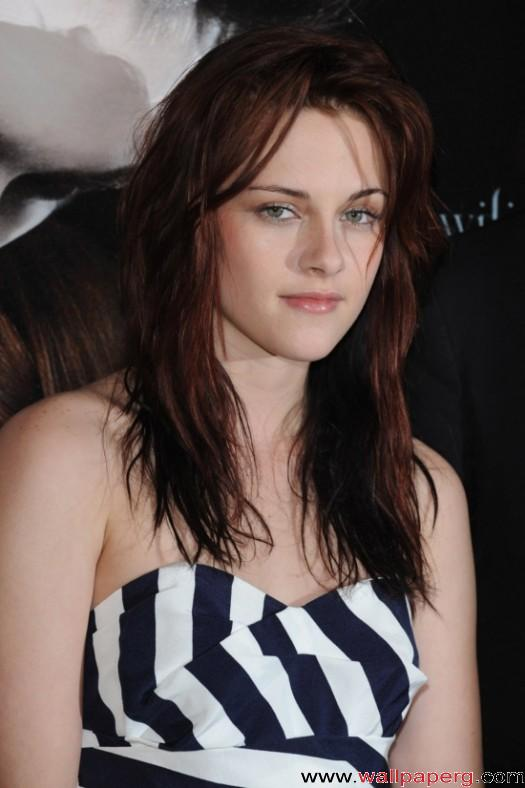 Kristen 1 ,wide,wallpapers,images,pictute,photos