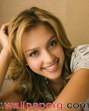Jessica alba ,wide,wallpapers,images,pictute,photos