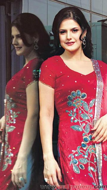 Zarine khan ,wide,wallpapers,images,pictute,photos
