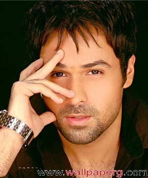 Emraan hashmi ,wide,wallpapers,images,pictute,photos