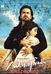 Emraan hashmi 2 ,wide,wallpapers,images,pictute,photos