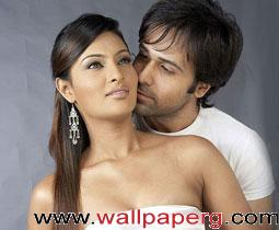 Emraan hashmi 3 ,wide,wallpapers,images,pictute,photos