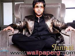 Emraan hashmi 5 ,wide,wallpapers,images,pictute,photos
