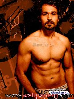 Hot emraan hashmi  ,wide,wallpapers,images,pictute,photos