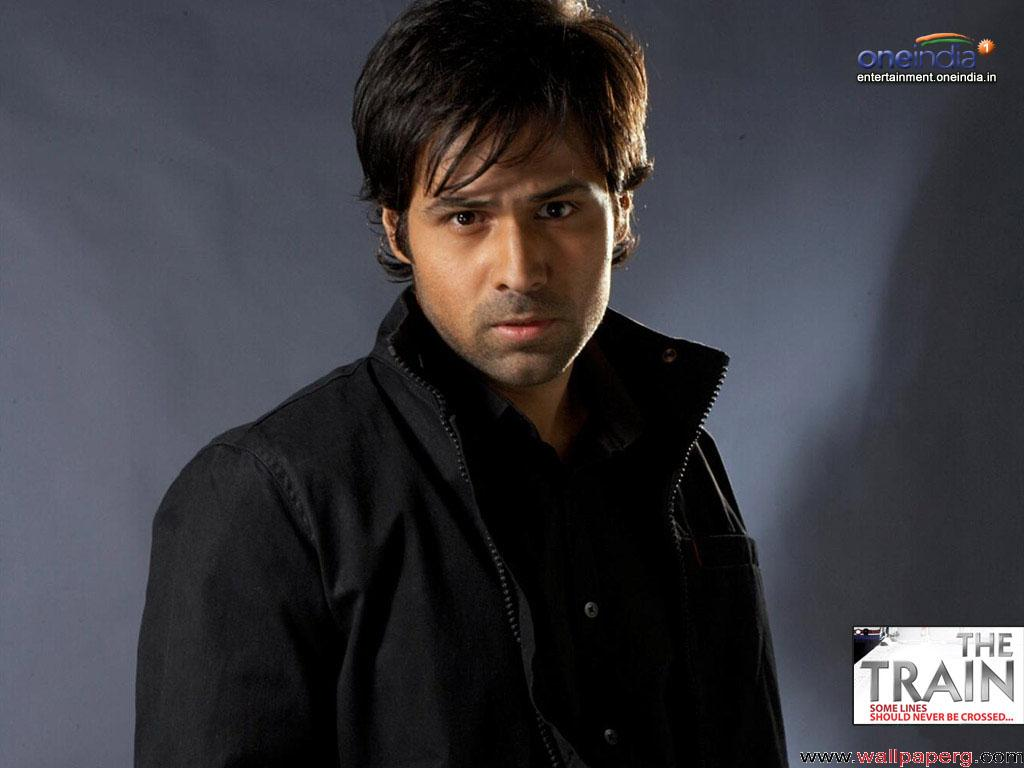 Emraan hashmi 7 ,wide,wallpapers,images,pictute,photos