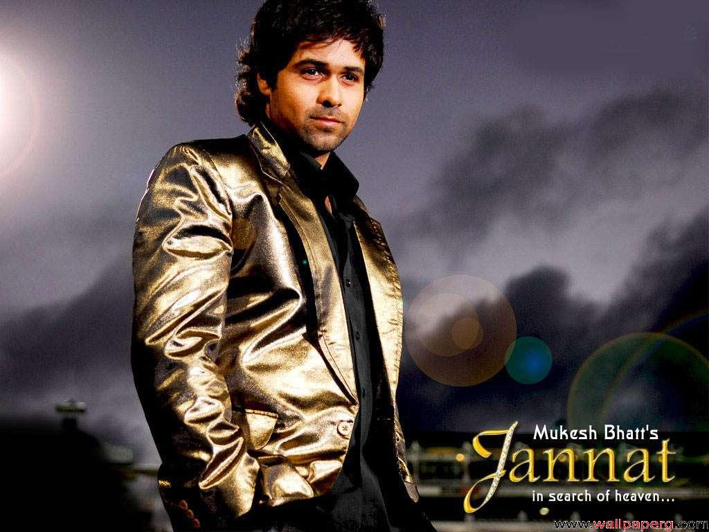 Emraan hashmi 8 ,wide,wallpapers,images,pictute,photos