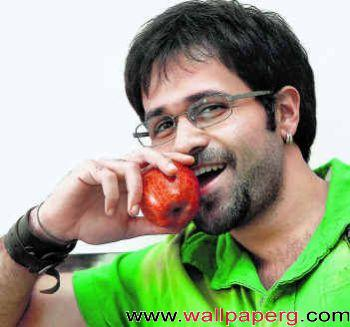 Hot emraan hashmi 1 ,wide,wallpapers,images,pictute,photos
