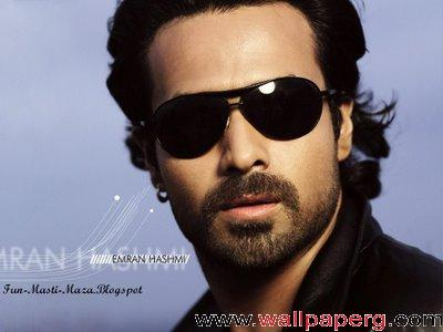 Hot emraan hashmi 2 ,wide,wallpapers,images,pictute,photos