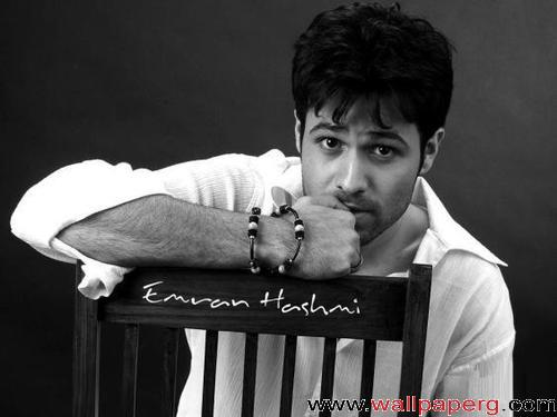 Sexy emraan hashmi ,wide,wallpapers,images,pictute,photos