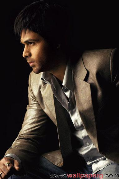 Lovely emraan hashmi ,wide,wallpapers,images,pictute,photos