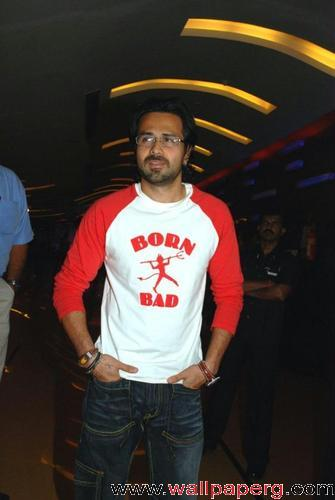 Real emraan hashmi ,wide,wallpapers,images,pictute,photos