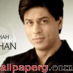 Shahrukh khan ,wide,wallpapers,images,pictute,photos