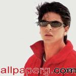 Young shahrukh khan ,wide,wallpapers,images,pictute,photos