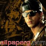 Shahrukh khan josh ,wide,wallpapers,images,pictute,photos
