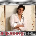 Cute shahrukh khan ,wide,wallpapers,images,pictute,photos