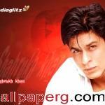 Cool shahrukh khan