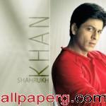 Cool shahrukh khan 1