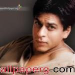 Hot shahrukh khan