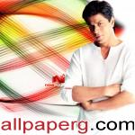Hot shahrukh khan 1 ,wide,wallpapers,images,pictute,photos