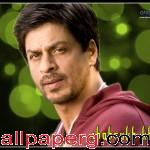New shahrukh khan