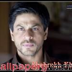 New shahrukh khan 2