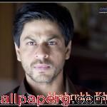 New shahrukh khan 2