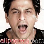 Shahrukh khan 1