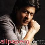 Real shahrukh khan ,wide,wallpapers,images,pictute,photos
