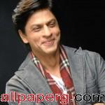 Shahrukh khan smile ,wide,wallpapers,images,pictute,photos