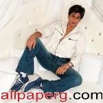 Shahrukh khan 3 ,wide,wallpapers,images,pictute,photos