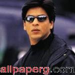 Shahrukh khan black ,wide,wallpapers,images,pictute,photos
