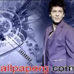 Hot shahrukh 2 ,wide,wallpapers,images,pictute,photos