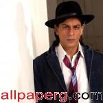 Master shahrukh ,wide,wallpapers,images,pictute,photos