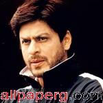 Chak de india ,wide,wallpapers,images,pictute,photos