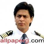 Captain shahrukh