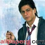 Shahrukh khan new