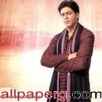 Shahrukh in cool