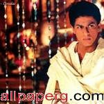 Shahrukh in devdas ,wide,wallpapers,images,pictute,photos