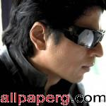 Shahrukh khan 4 ,wide,wallpapers,images,pictute,photos