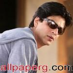 Shahrukh khan 5 ,wide,wallpapers,images,pictute,photos