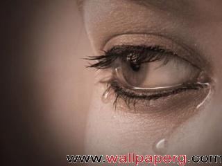 Emo tears ,wide,wallpapers,images,pictute,photos