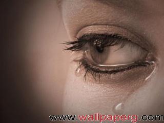 Emo tears