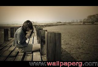 Alone girl 1 ,wide,wallpapers,images,pictute,photos