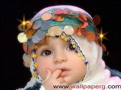 Cute baby ,wide,wallpapers,images,pictute,photos